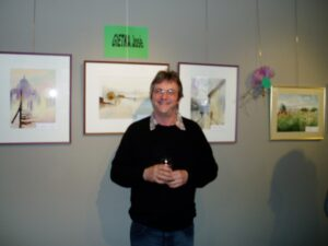2008-Tintigny-expo
