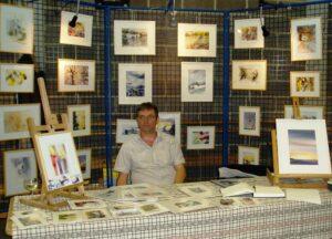 2009-Mont-Godinne-expo