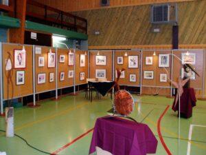 2010-Etalle-expo