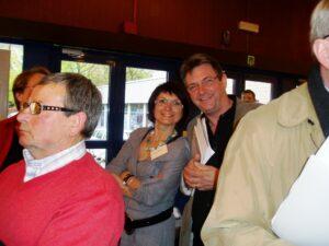 2010-Libramont-expo