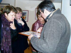 2010-Maredret-expo