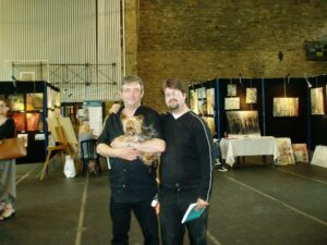 2010-Mosart-expo