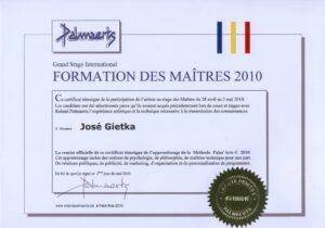 2010-formation-des-maitres