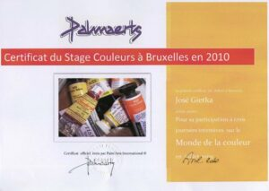 2010-stage-couleurs