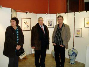 2011-Contraste-Visé-expo