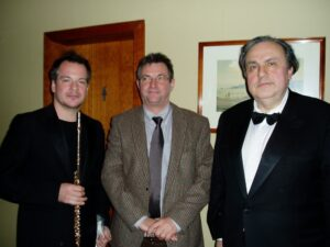 2011-Hulencourt-expo