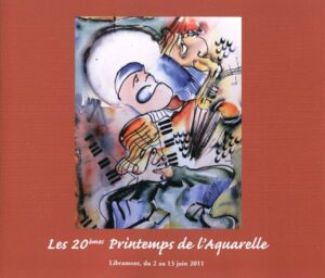 2011-libramont-couverture-catalogue