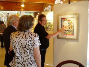2011-Libramont-expo