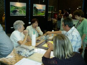 2011-Mosart-expo