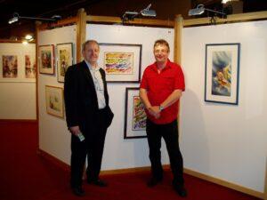 2011-Salon-de-Belgique-expo