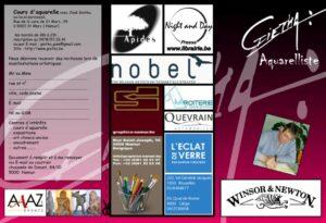 2012-folder-1