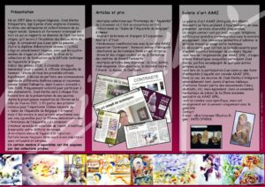 2012-folder-2