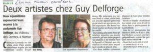 2012-guy-delforge-vers-lavenir