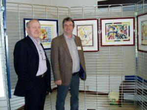 2012-Libramont-expo