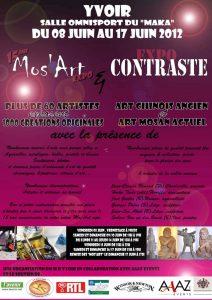 2012-mosart-affiche
