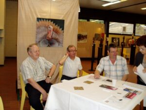 2012-Mosart-expo