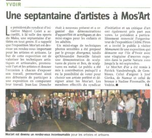 2012-mosart-lavenir