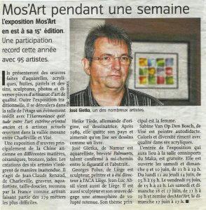 2012-mosart-vers-lavenir