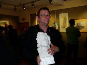 2012-Tintigny-expo