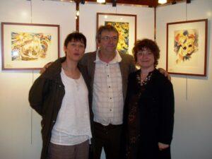 2013-Libramont-expo