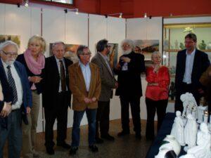 2014-Contraste-Visé-expo