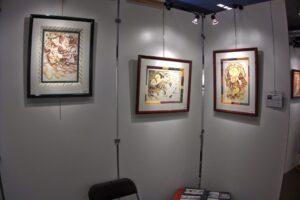 2014-envozart-expo