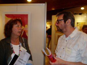 2014-Libramont-expo