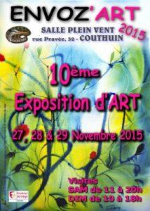 2015-envozart-affiche