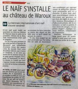2016-regart-waroux-la-derniere-heure