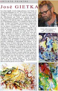 2016-annuaire-internationnal-des-beaux-arts